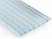 Stěnové panely PANEEL