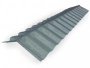 Hřebenáč PVC