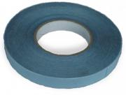 Oboustranná lepící akrylová páska
