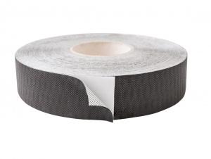 Páska DO PROFI - paropropustná