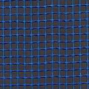 Perlinka Vertex R85 (110 g/m2) - 1,0 x 50 m