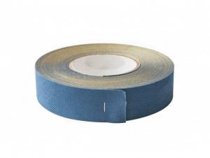 Ventilační páska