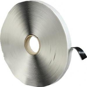 Butylkaučuková páska
