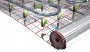 Fólie pro podlahové topení Floor Reflex