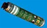 PUR pěna Nízkoexpanzní - spray
