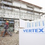 Perlinka Vertex R117 (145 g/m2) - 1,1 x 50 m