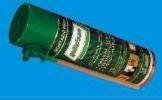 PUR pěna - spray