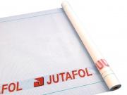 JutaFOL D 110 SPECIAL (samozahášivá)