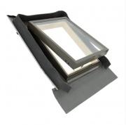 Světlík RoofLITE Fenstro