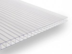 Polykarbonátové desky BASIC - 10 mm