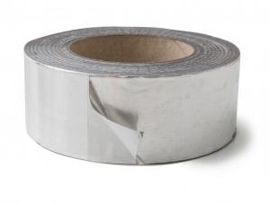 Páska DS ALU - parotěsná
