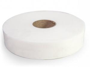 Podkladní pěnová páska