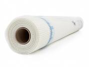 Perlinka Vertex R131 (160 g/m2) - 1,1 x 50 m